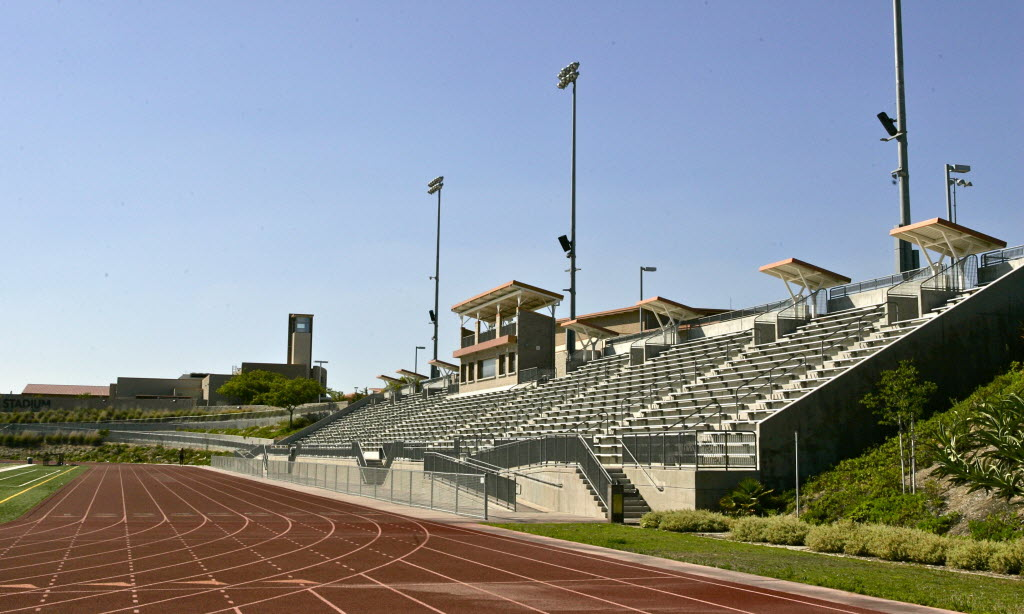 Murrieta Mesa High School – Prophet Solutions Inc