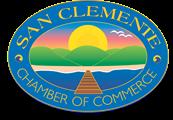SC_Chamber_logo