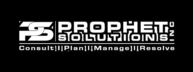 Prophet_Solutions2